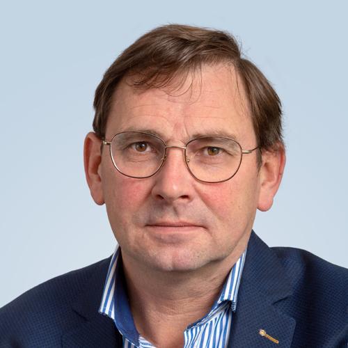 Albert-Cortenbach