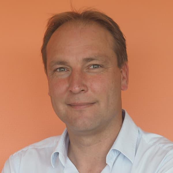 Dennis Dijkhuis
